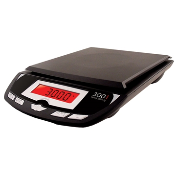 Digital Vægt MyWeigh 3001P