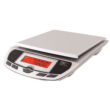 Digital Vægt MyWeigh 7001DX