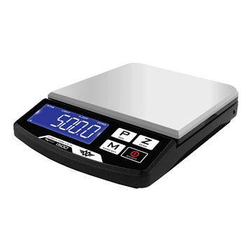 Digital Vægt MyWeigh iBalance 500
