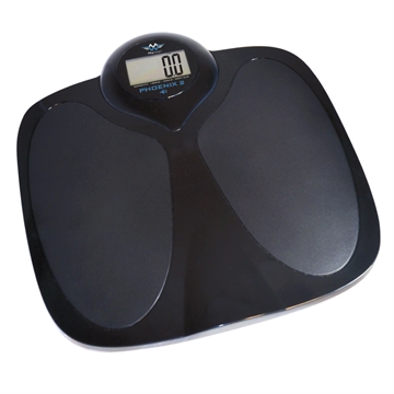 Digital Vægt MyWeigh PHOENIX TALKING SCALE 2