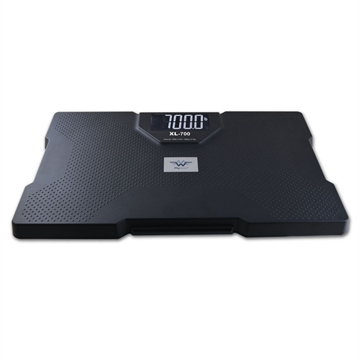 Digital Vægt MyWeigh XL 700